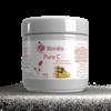 Vitamine C en poudre 250 grammes