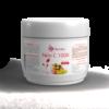 Vitamine C 250 comprimés